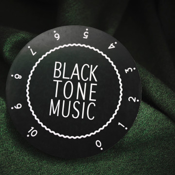 Black Tone Music