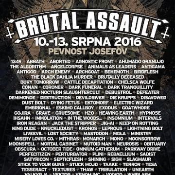 Brutal_Assault