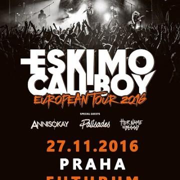 Eskimo_Callboy_2016
