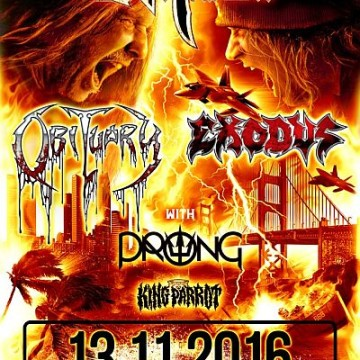 Obituary_Exodus_Prong_2016