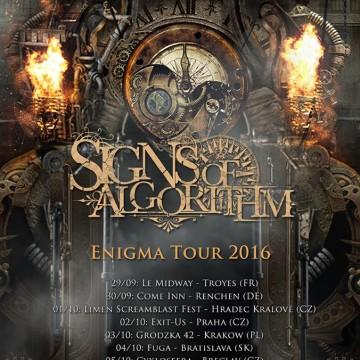enigma_tour_2016