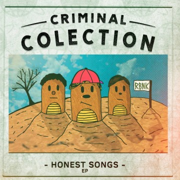 criminal_colection