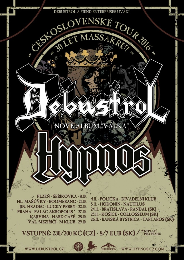 debustrol_hypnos_tour