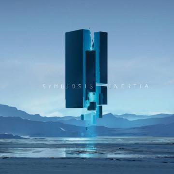 inertia-symbiosis