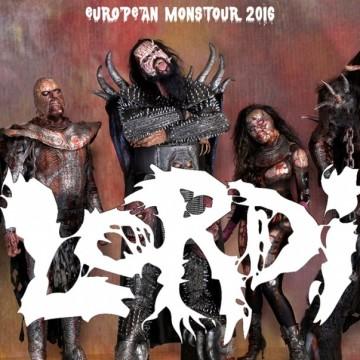 lordi-european-monstour-2016
