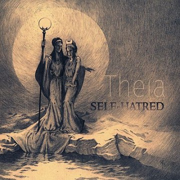 self_hatred_theia