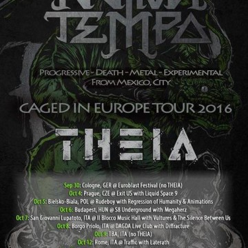 caget_in_europe_tour
