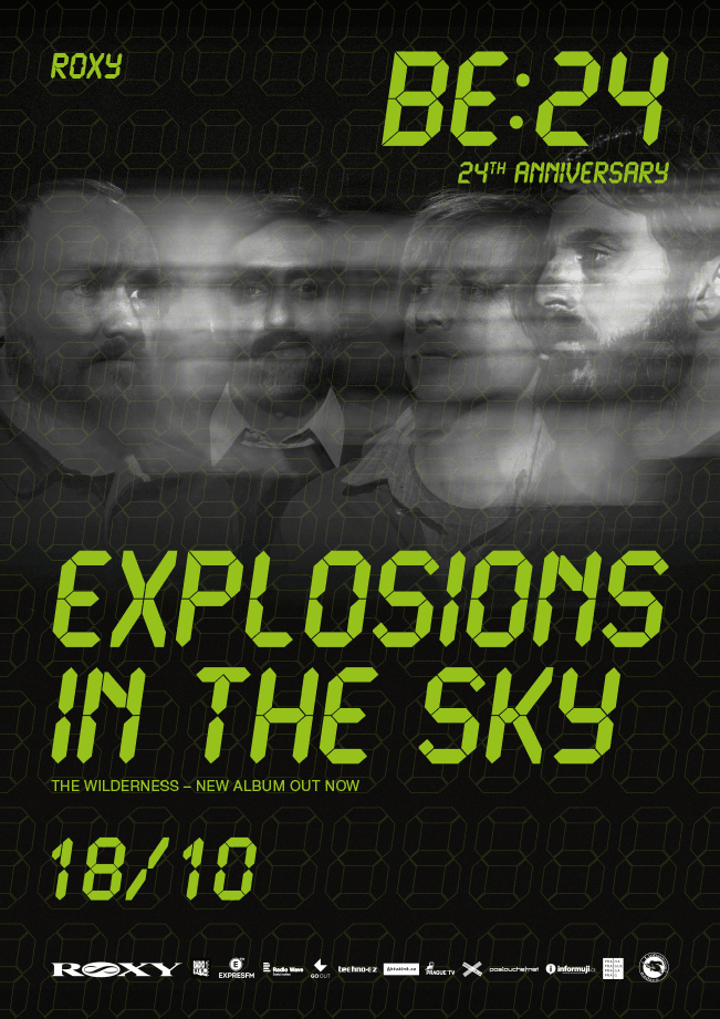 explosion_in_the_sky_praha