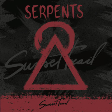 sunsettrail_serpents
