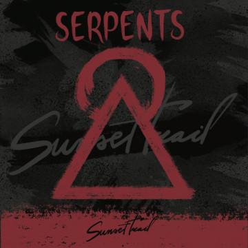 sunsettrail_serpents