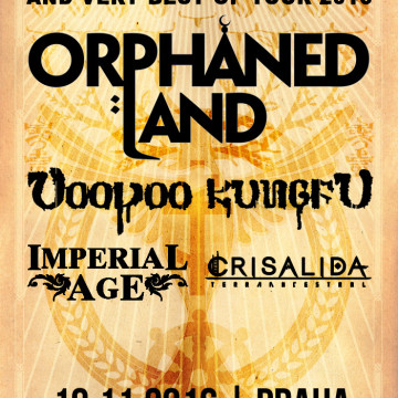 ORPHANED_LAND_Tour_2016