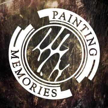 painting_memories