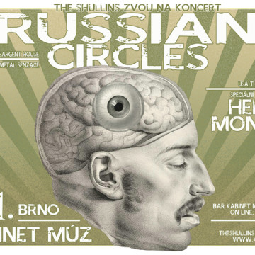 russian-circles-helen-money