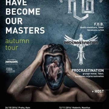 fob-podzim-tour-2016