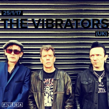 the_vibrators_fleda