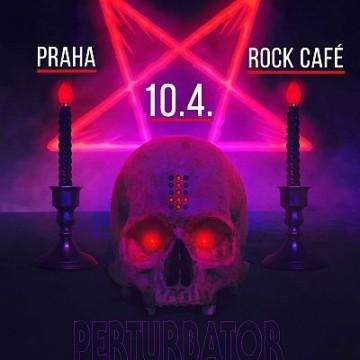perturbator_poster_2017