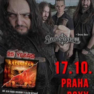 Kataklysm_poster_2017