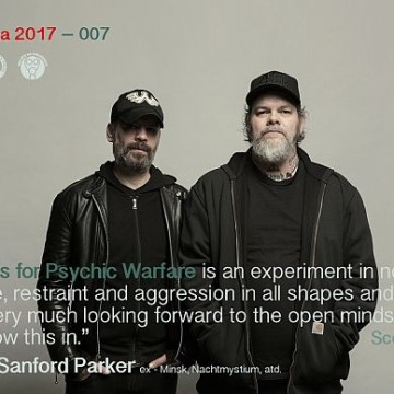 Mirrors_for_Psychic_Warfare_poster_2017