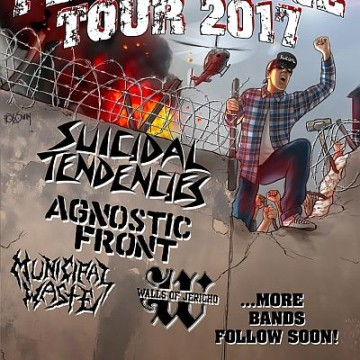 persistence_tour_2017_poster