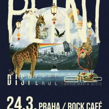 Plini_poster_2017