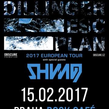 the_dillinger_escap_plan_2017_praha
