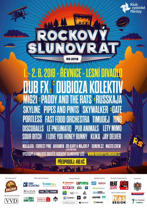 2018-06-01-ROCKOVY-SLUNOVRAT-a2