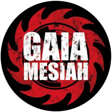 Gaia Mesiah